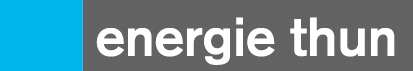 Energie-Thun_Web.jpeg#asset:1841