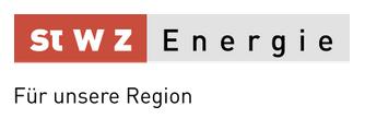 stwz-logo.PNG#asset:4098